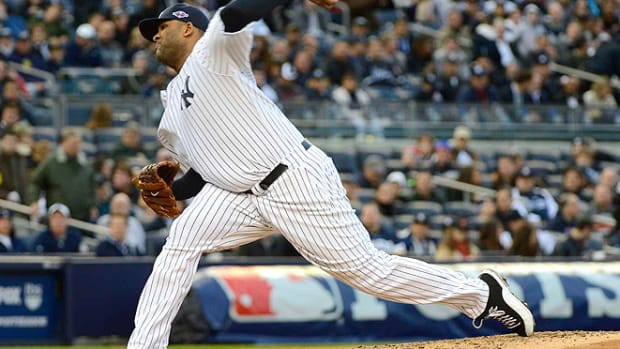 130321132200-cc-sabathia-1-single-image-cut.jpg
