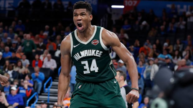 giannis-bucks-power-rankings