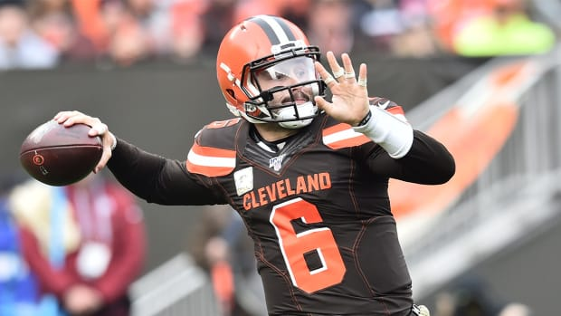 Browns-Steelers-How-To-Watch