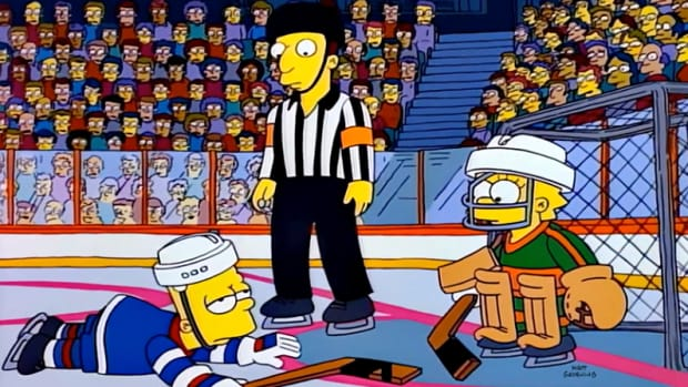 lisa-on-ice-simpsons-promo