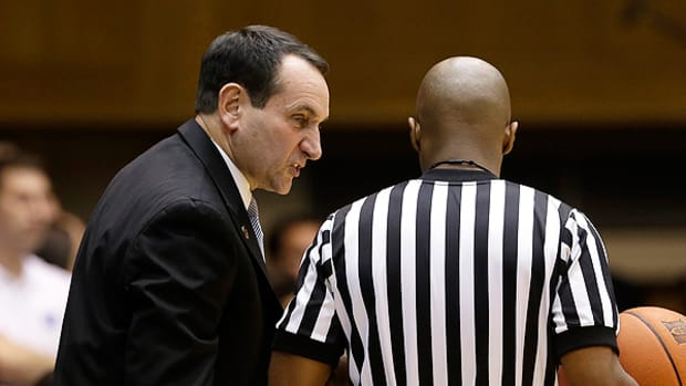 officials-blog.jpg