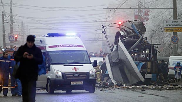 russia-bombing.jpg