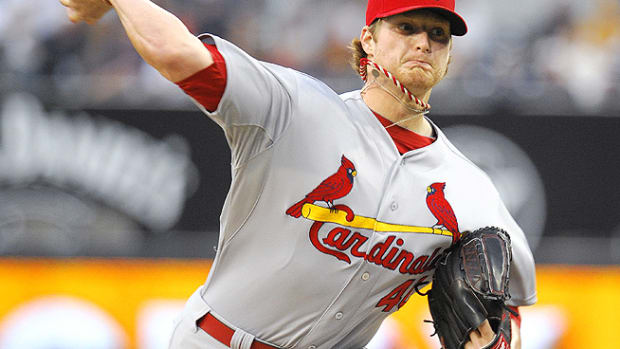 130522110333-shelby-miller-1-single-image-cut.jpg