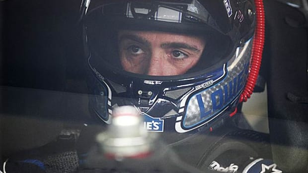 131115152417-jimmie-johnson-miami-single-image-cut.jpg