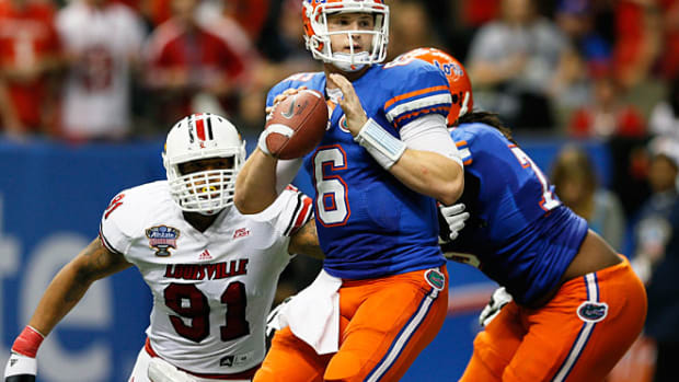 130408145047-jeff-driskel-top-single-image-cut.jpg