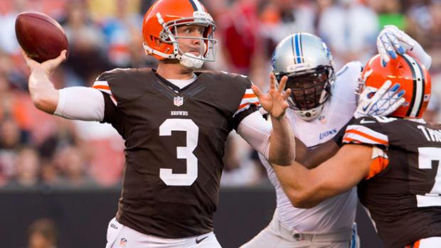 130820113634-brandon-weeden-cleveland-browns-starting-quarterback-single-image-cut.jpg