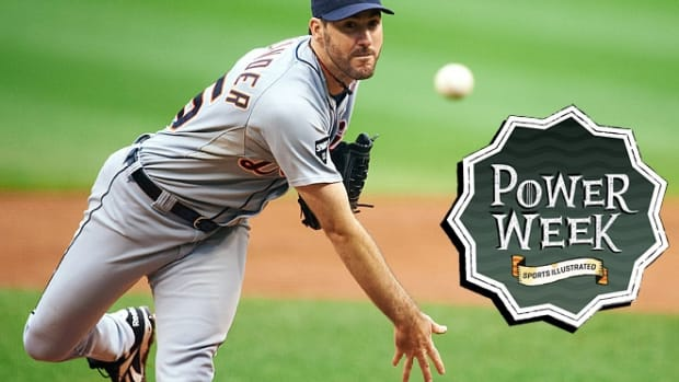 130308120523-justin-verlander-power-week-single-image-cut.jpg
