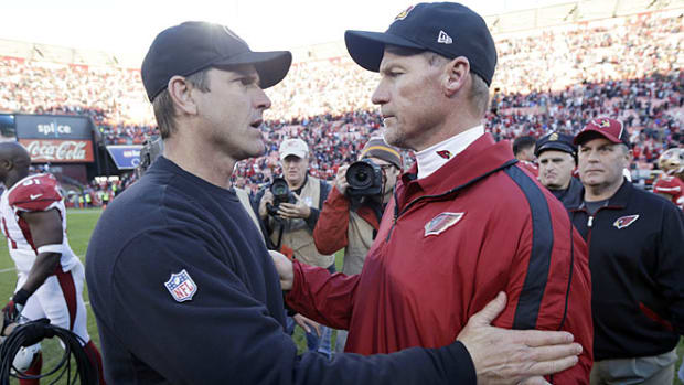 130128132234-harbaugh-whisenhunt-single-image-cut.jpg