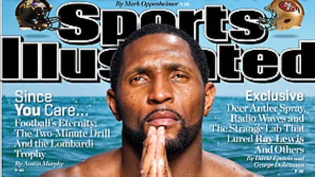 130130144756-ray-lewis-cover-single-image-cut.jpg