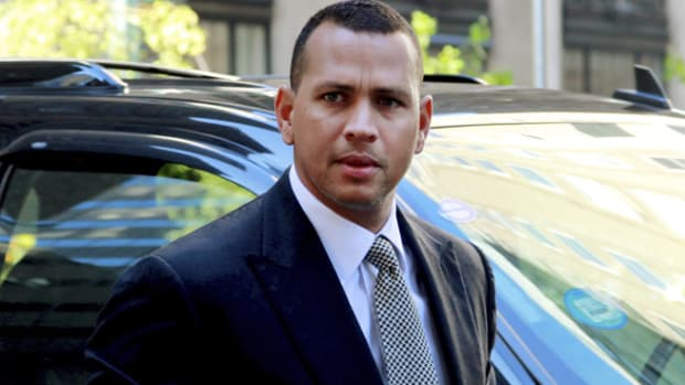 131118194130-alexrodriguez-111813-single-image-cut.jpg