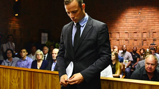 130226141824-oscar-pistorius-11-single-image-cut.jpg
