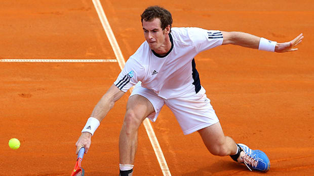 andy-murray-1.jpg