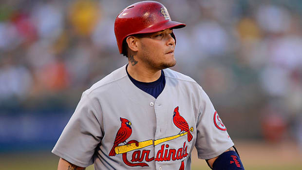 130707211205-yadier-molina-single-image-cut.jpg