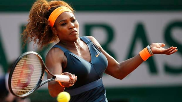 130606132721-serena-williams-roland-garros-single-image-cut.jpg