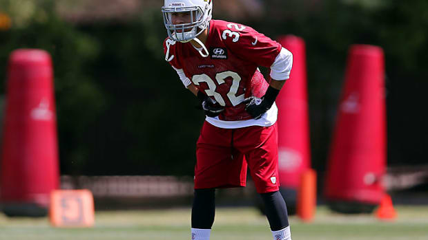 130523204515-arizona-cardinals-sign-tyrann-mathieu-contract-single-image-cut.jpg