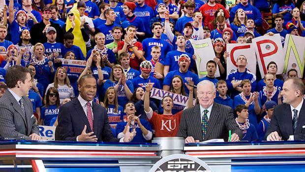 college-basketball-gameday.jpg