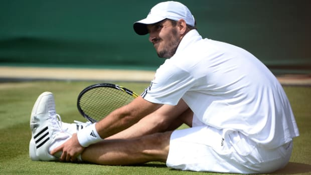 131123204728-troicki-tennis-655-single-image-cut.jpg