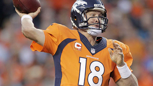 nfl-week-4-betting-odds-lines-peyton-manning.jpg