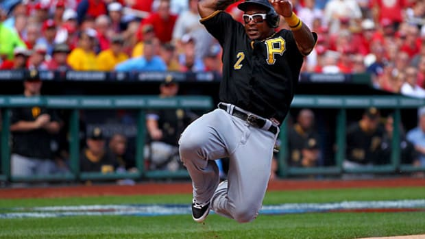 marlon-byrd-getty2.jpg
