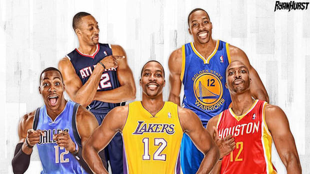 dwight-howard-nba-free-agency-2013.jpg