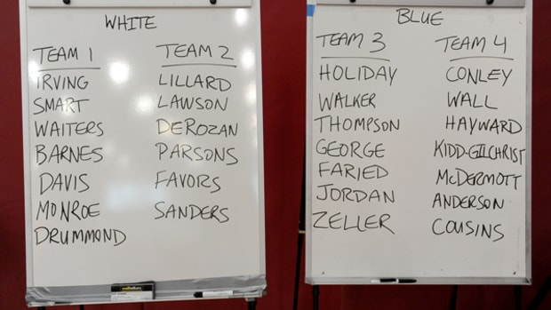 usa-basketball-rosters.jpg