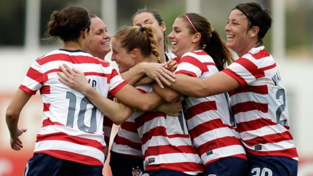 130306120115-uswnt-t2-single-image-cut.jpg