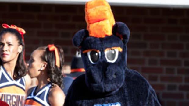 found-you-fuzzy-mascot.jpg