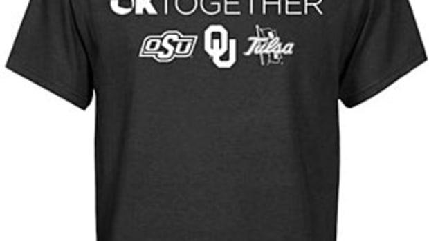oklahoma-relief-shirt-p1.jpg