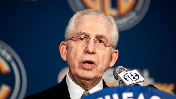 mike-slive-campus-union.jpg