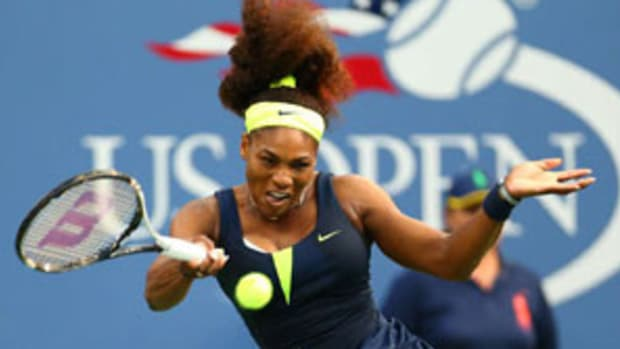 121017054516-serena-williams-uso298si-story-body.jpg