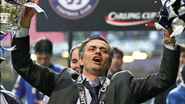 p1_mourinho_0410.jpg