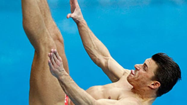 troy-dumais-olympic-diving-preview.jpg