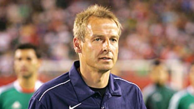 Jurgen-Klinsmann-1.jpg