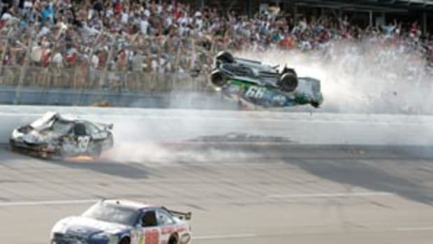 car-edwards-wreck.jpg