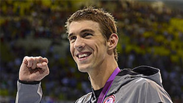 Michael-Phelps-1.jpg