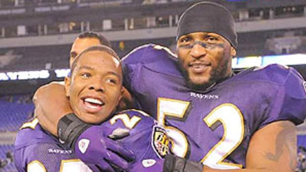 ray-rice-ray-lewis.jpg