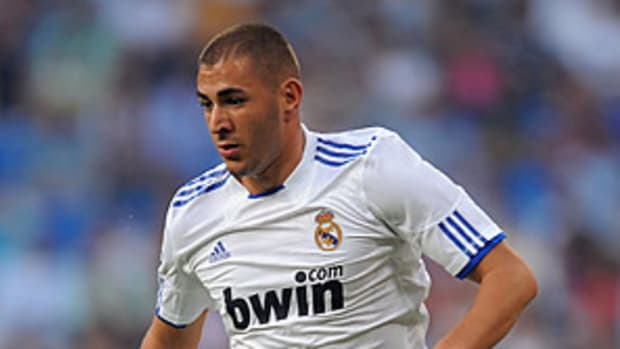 benzema-real-298.jpg