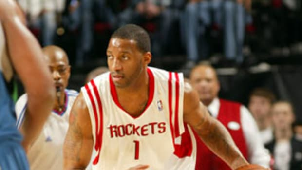 mcgrady-deal2.jpg