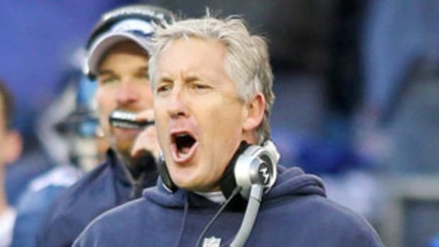 pete.carroll.jpg