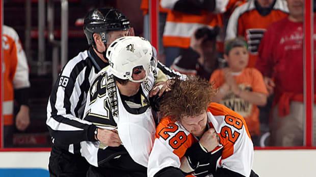 sidney-crosby-fight1.jpg