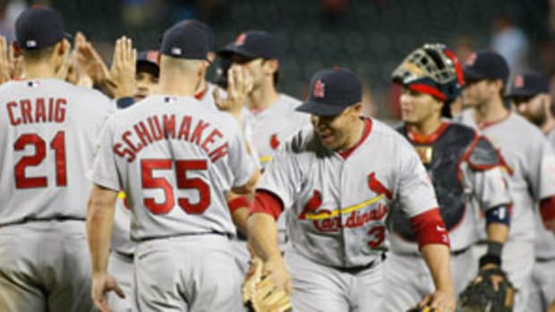 cardinals-getty2.jpg