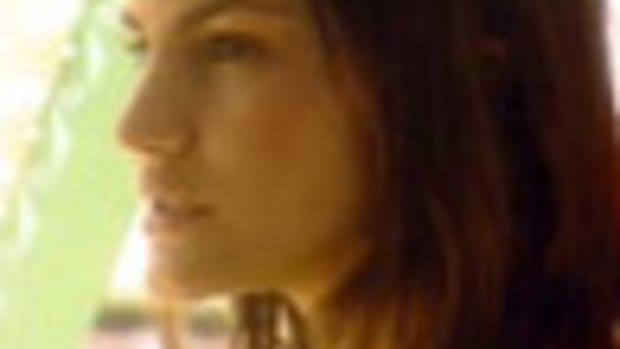 video_still_7112.jpg