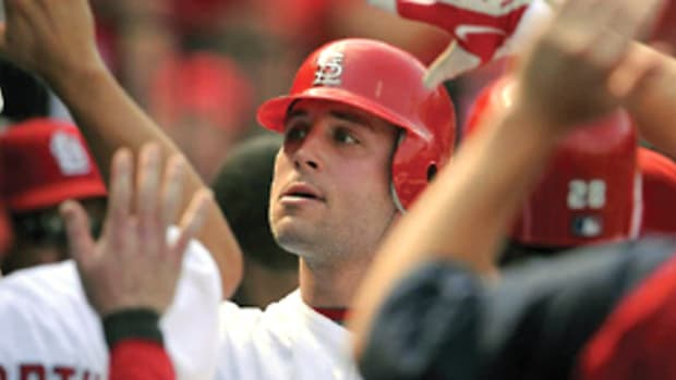 matt-holliday.p1.si.jpg
