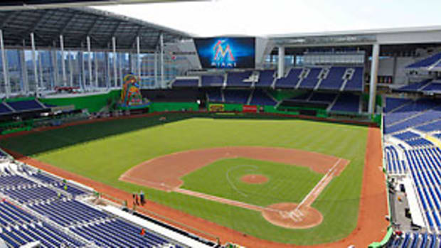marlins-park-reuters2.jpg