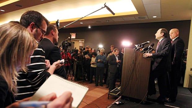 nhl-cba-press-conference.jpg