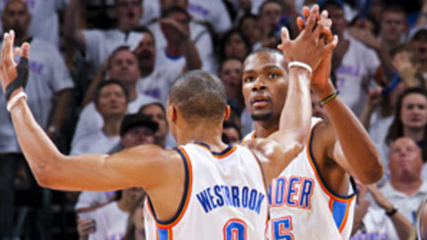 westbrook-durant-getty-stor.jpg