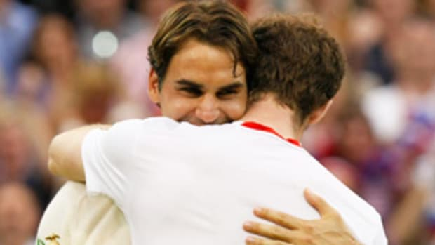 120708075331-roger-federer-andy-murray-298-story-body.jpg