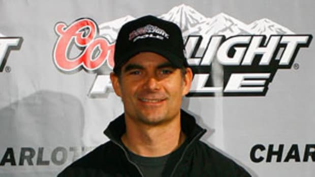 Jeff-Gordon-pole-day.jpg