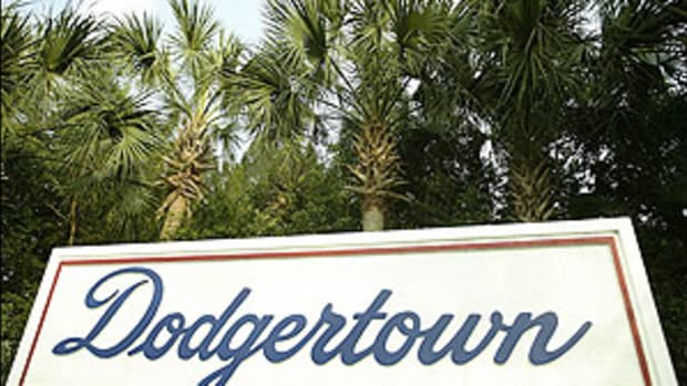 DodgertownSign2.jpg