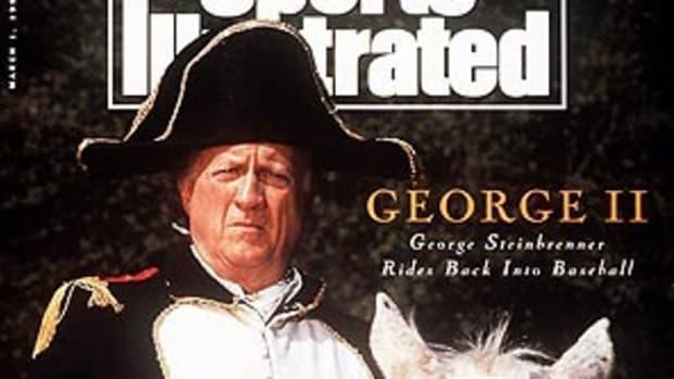 george-steinbrenner-cover2.jpg